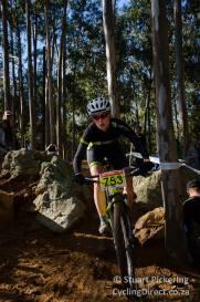 CyclingDirect.co.za