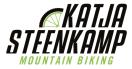 KS logo white background